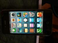 Iphone 4s in Salford, Manchester | Apple iPhone 3G & 3GS