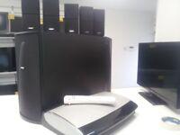 Bose Media Center
