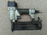 Nail Air Gun