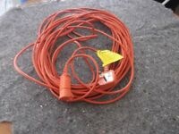 20 mtr cable