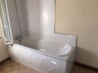 1 bedroom flat in Stalham, Norfolk. NR12