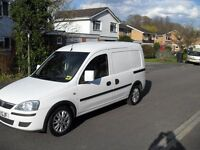 WE WANT YOUR VANS 2008 ON CALL TODAY HIGH OR LOW MILEAGE