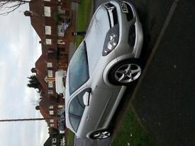 Vauxhall Astra 1.8 sri Sport Hatch
