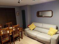 Beautiful 1 Bedroom flat \ Private Landlord