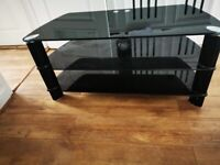 Tv stand for 40 inch or more