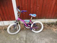Magna girls bike L@@K!!