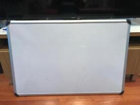 White board 60cm x 90cm