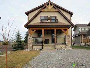 $445,900 - Cottage for sale in Rocky View County