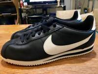 Nike Classic Cortez Leather Size 9.5