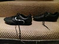 Sondico mens size 7 football boots