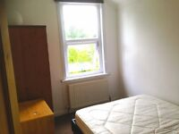 Double Room in Rochester,