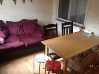 *2 Single Room Same House, East Acton Call Now!