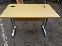 Computer or school desk. FREE delivery in Derby