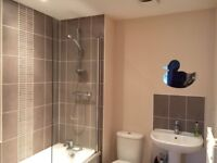 Room to rent in excellent location, Old Town Swindon