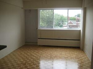 Studio Apartment Available for NOW or LATER