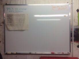 Wall Marker (Dry)Board