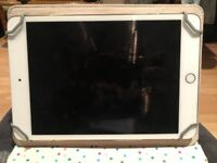 iPad mini 4 Gold 4G (EE) 16GB