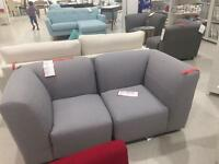 Brand new M&S 2 Seater Sofa £100