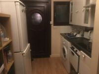 Studio flat to rent next to wanstead station