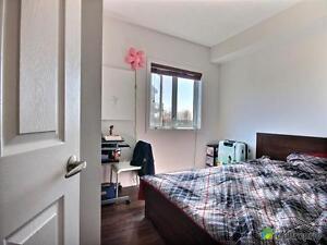 189 500$ - Condo à vendre à Hull Gatineau Ottawa / Gatineau Area image 5