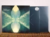 Bonobo - North Borders 2LP Vinyl