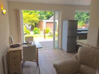 Double room to rent Taunton