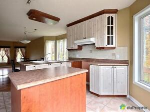 599 900$ - Bungalow à vendre à Gatineau (Masson-Angers) Gatineau Ottawa / Gatineau Area image 6