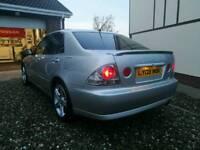 Lexus is200 sport. Drift,diff,sierra,type r
