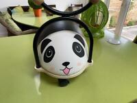 Ride on Panda BRAND NEW