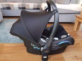 Fairly New Maxi Cosy Car Seat
