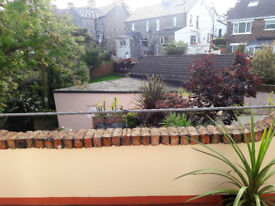 Available Now Central Bangor Lux Two Bedromed Apartment To Let