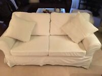 Comfortable sofa, great condition
