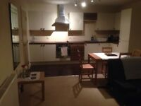 1 bed -Luxurious Flat Jewellery Quarter