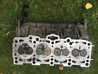 Audi,VW,skoda,1.9 tdi engine head for diesel