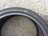 Dunlop 265-30-20 Tyre