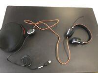 Jabra Office Headphones