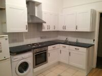 1 bedroom flat in Brentford