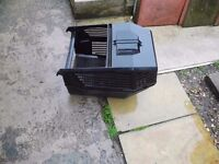 wanted petrol lawnmower grass box's for rotary lawnmowers cash waiting