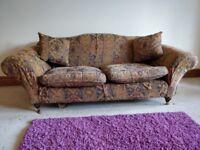 Free Multiyork sofa