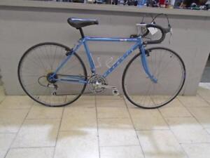 Vélo de cyclotourisme Miyata 47cm - 0918-5