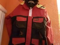Men's Flotation Suit