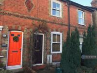3 bedroom house in George Road, Guildford, GU1 (3 bed)