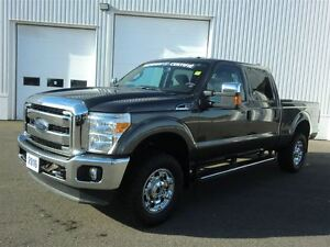 2016 Ford F-250 XLT-XTRPLUS-REMOTE-CAMERA