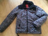 Supreme NorthFace Jacket Bargain!!!!