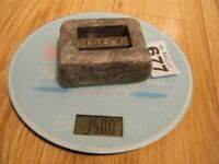 Diving Equipment Lead Weights