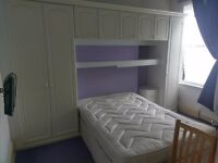 Ladies Only House Lovely Large Double Room to Rent in Croydon, all bills included