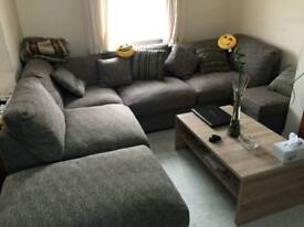 3 Bed Plymouth Devon wants 4 or 3 Bed LEICESTER