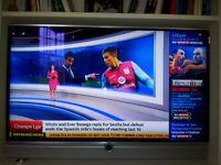 London Sky & TV Engineers - Sky HD - Sky Q - TV Aerials - Sky Repairs