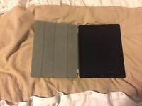 APPLE IPAD 3 64GB RETINA WIFI & CELLULAR UNLOCKED