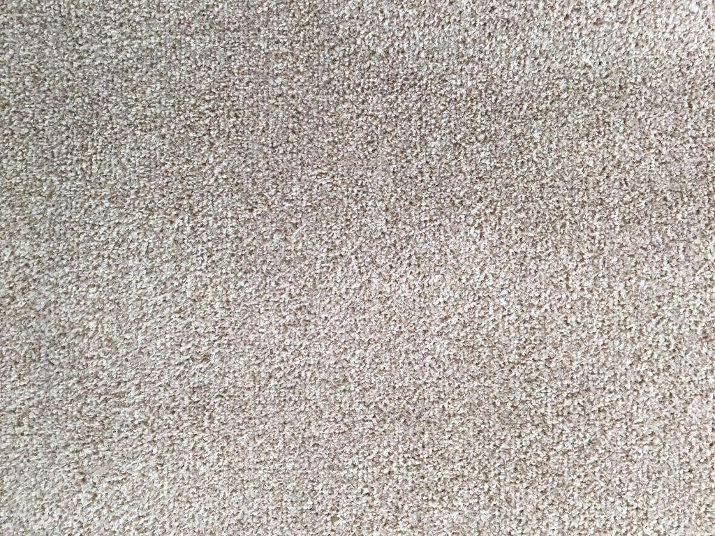 Livingroom carpet £80!!!